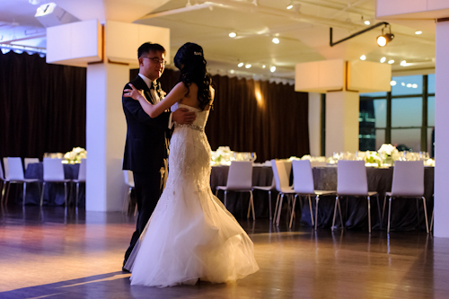 three sixty tribeca wedding ang weddings and events susan stripling photography-40.jpg