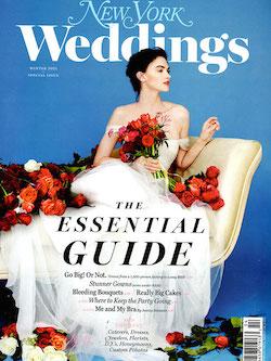 New York Magazine Weddings Winter 2015.jpg