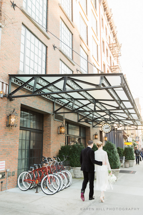 bowery hotel wedding ang weddings and events karen hill photography-1.jpg