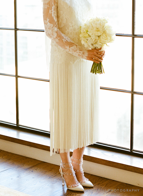 bowery hotel wedding ang weddings and events karen hill photography-5.jpg