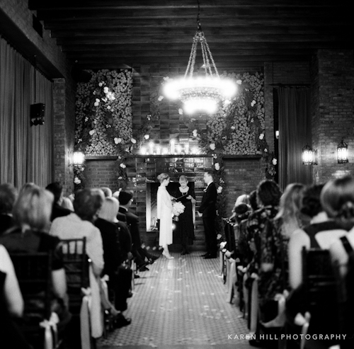 bowery hotel wedding ang weddings and events karen hill photography-18.jpg