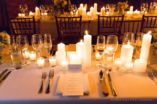 bowery hotel wedding ang weddings and events karen hill photography-26.jpg
