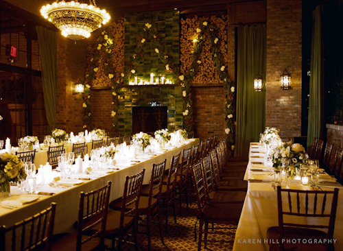 bowery hotel wedding ang weddings and events karen hill photography-34.jpg
