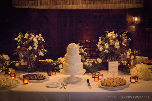 bowery hotel wedding ang weddings and events karen hill photography-41.jpg