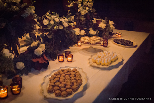bowery hotel wedding ang weddings and events karen hill photography-43.jpg