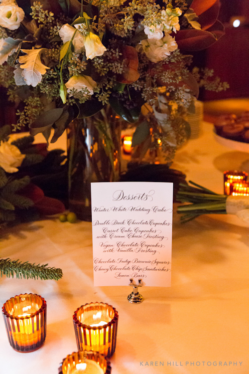 bowery hotel wedding ang weddings and events karen hill photography-44.jpg
