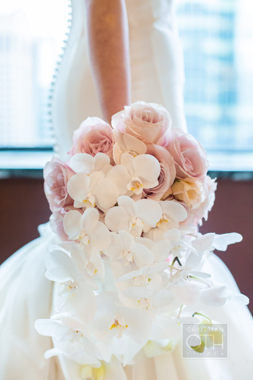 new york palace wedding ang weddings and events christian oth studio-1.jpg