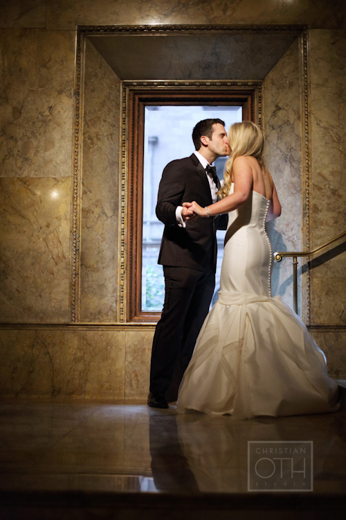 new york palace wedding ang weddings and events christian oth studio-6.jpg