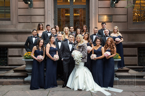 new york palace wedding ang weddings and events christian oth studio-7.jpg