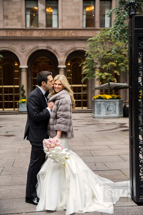 new york palace wedding ang weddings and events christian oth studio-8.jpg