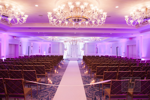 new york palace wedding ang weddings and events christian oth studio-14.jpg