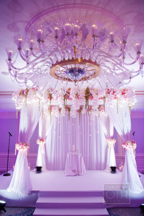 new york palace wedding ang weddings and events christian oth studio-15a.jpg