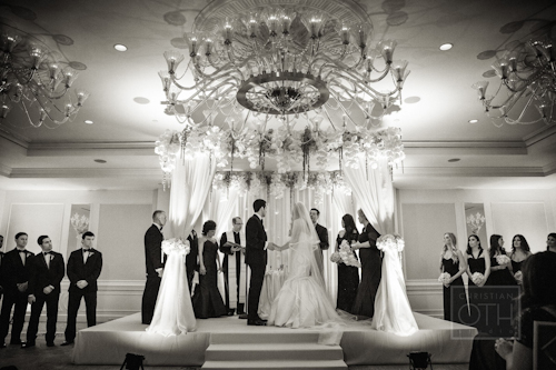 new york palace wedding ang weddings and events christian oth studio-16.jpg