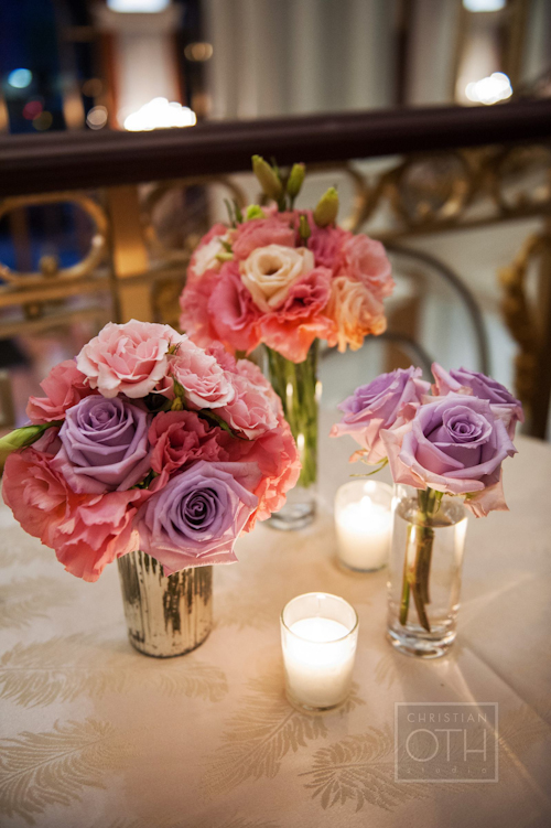 new york palace wedding ang weddings and events christian oth studio-19.jpg