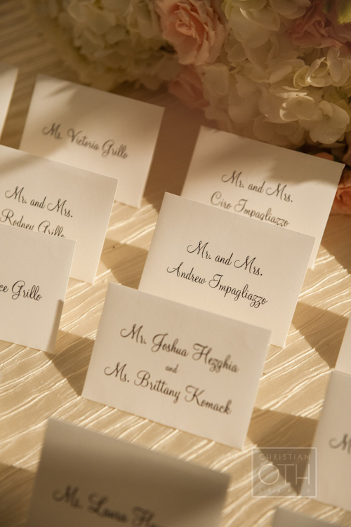 new york palace wedding ang weddings and events christian oth studio-21.jpg
