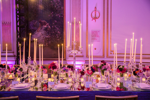 new york palace wedding ang weddings and events christian oth studio-23.jpg