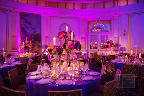 new york palace wedding ang weddings and events christian oth studio-25.jpg