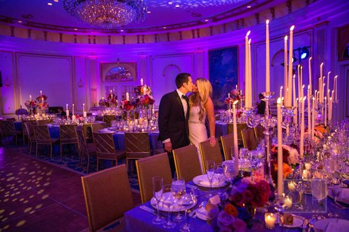 new york palace wedding ang weddings and events christian oth studio-24.jpg