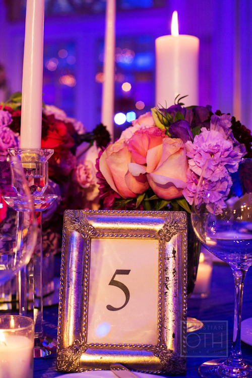new york palace wedding ang weddings and events christian oth studio-26.jpg