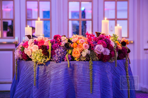 new york palace wedding ang weddings and events christian oth studio-28.jpg