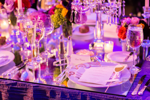 new york palace wedding ang weddings and events christian oth studio-32.jpg