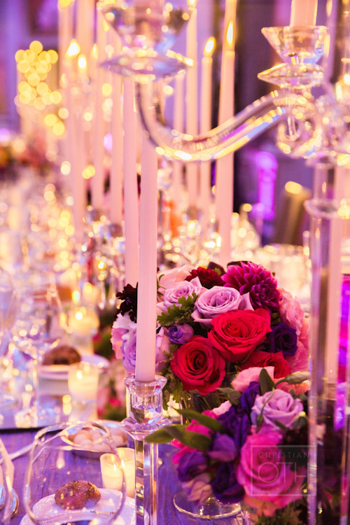 new york palace wedding ang weddings and events christian oth studio-33.jpg