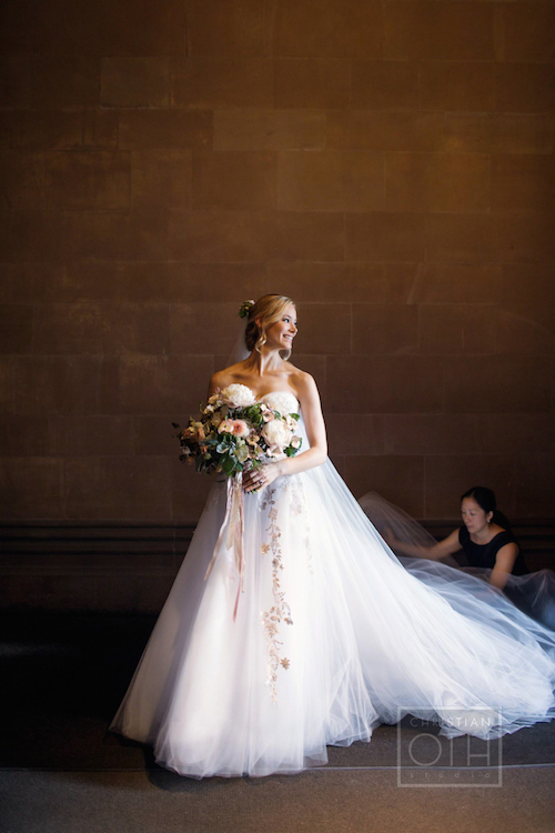 cipriani wedding reem acra saipua ang weddings and events