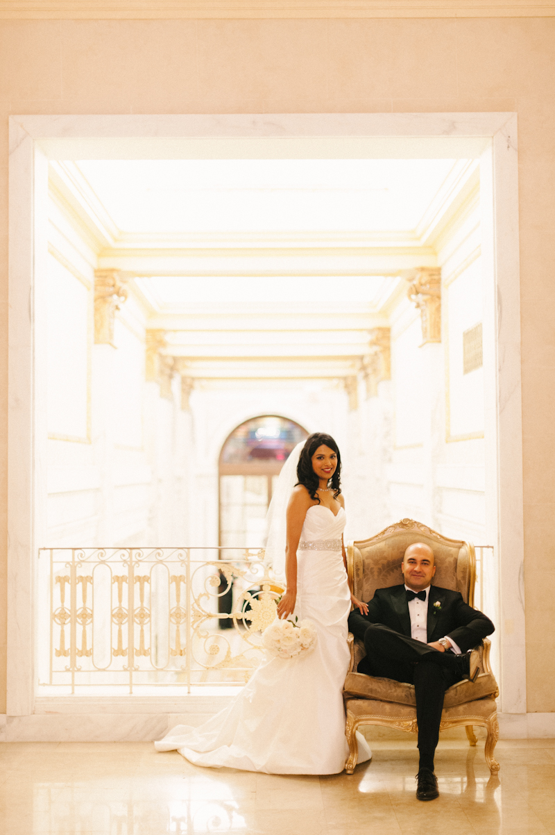 plaza wedding ang weddings and events judy pak photography-10.jpg