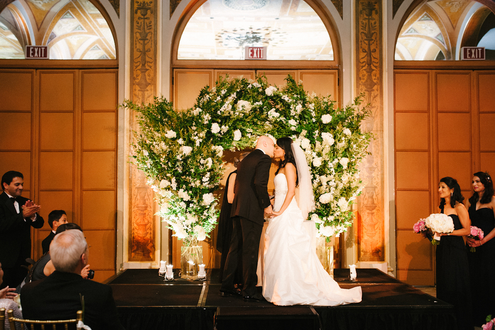 plaza wedding ang weddings and events judy pak photography-27.jpg
