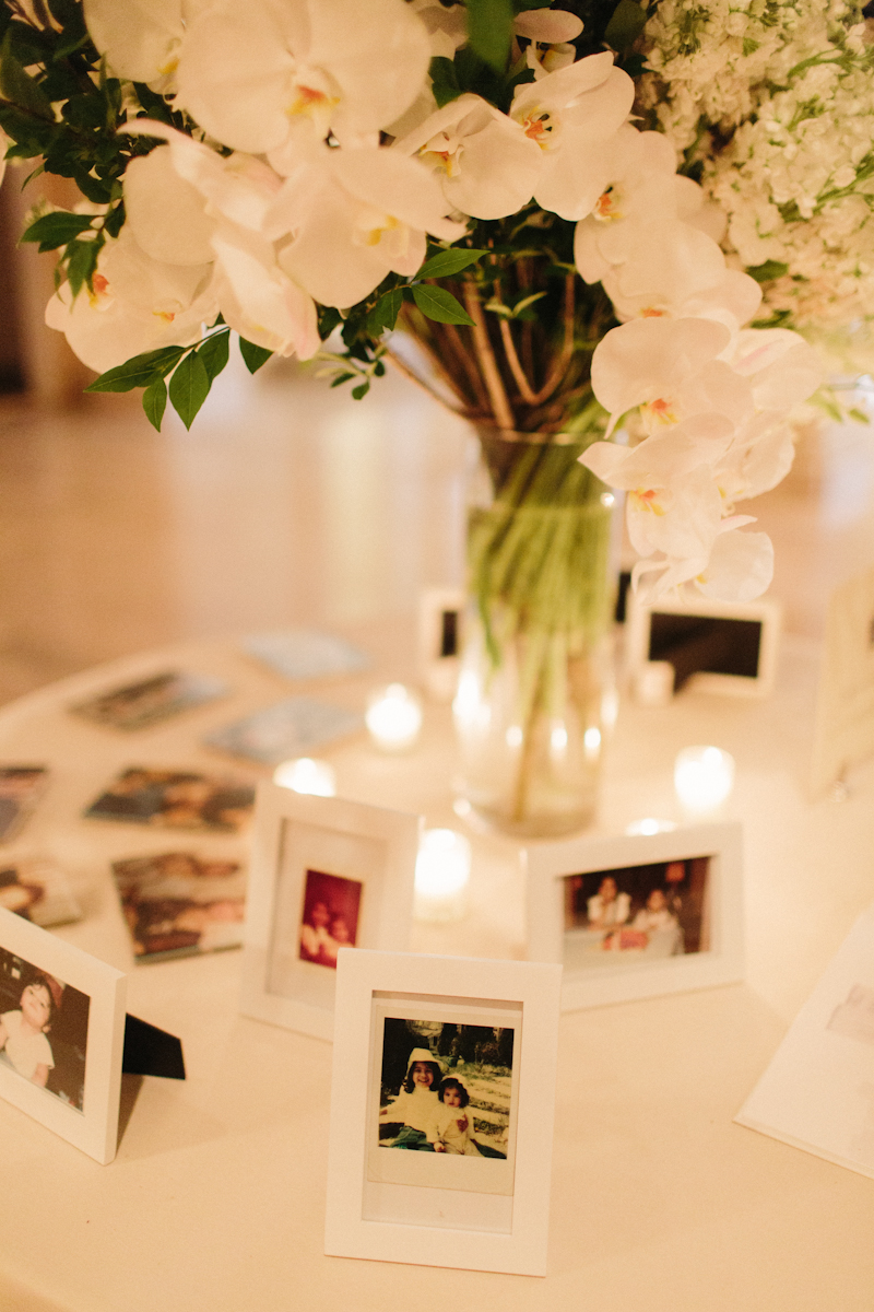 plaza wedding ang weddings and events judy pak photography-30.jpg