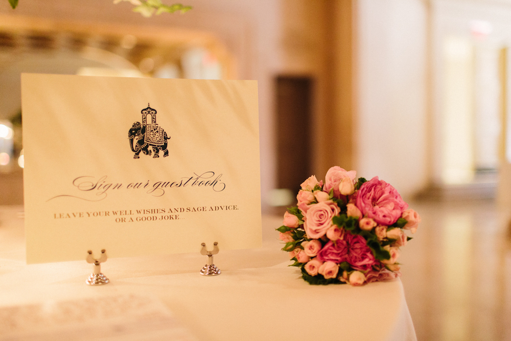 plaza wedding ang weddings and events judy pak photography-31.jpg