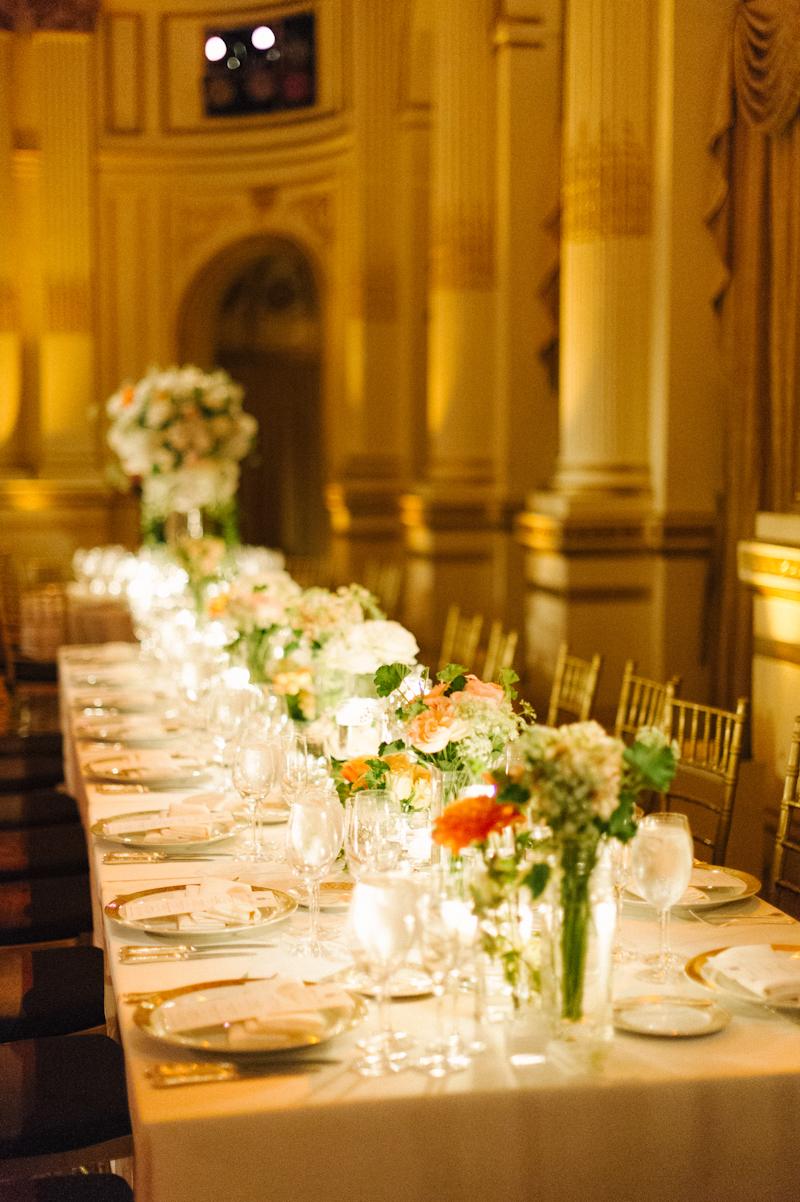 Mckenzie miller wedding