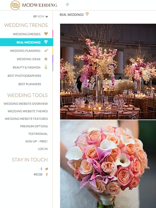 MOD Wedding Gotham Hall Wedding Brian Hatton Photography Ang Weddings and Events.png