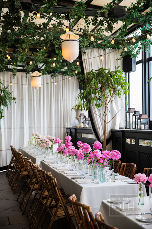 gramercy park terrace ang weddings and events christian oth studio-51.jpg