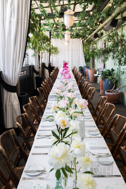 gramercy park terrace ang weddings and events christian oth studio-58.jpg