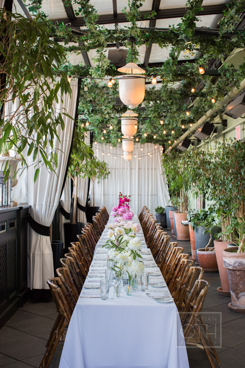 gramercy park terrace ang weddings and events christian oth studio-64.jpg
