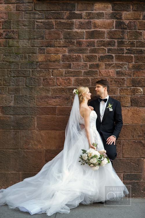 cipriani wedding christian oth studio ang weddings and events-1.jpg