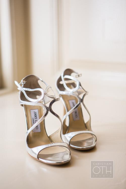 cipriani wedding christian oth studio ang weddings and events-3.jpg