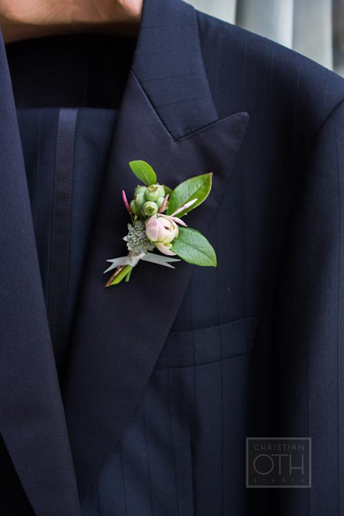 cipriani wedding christian oth studio ang weddings and events-5.jpg