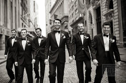 cipriani wedding christian oth studio ang weddings and events-7.jpg