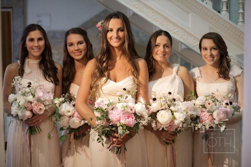 cipriani wedding christian oth studio ang weddings and events-8.jpg