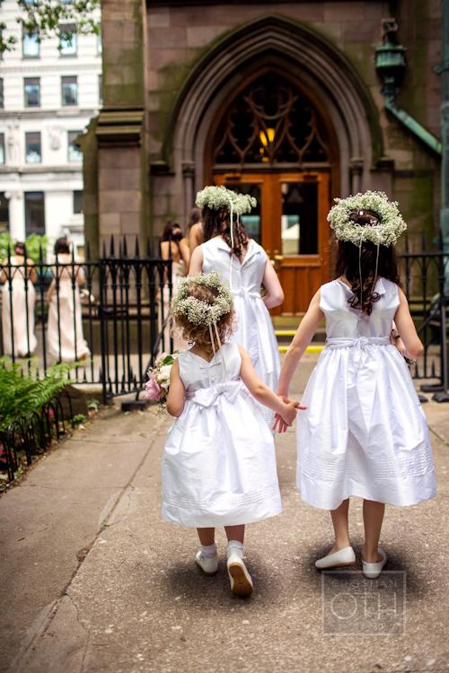 cipriani wedding christian oth studio ang weddings and events-9.jpg
