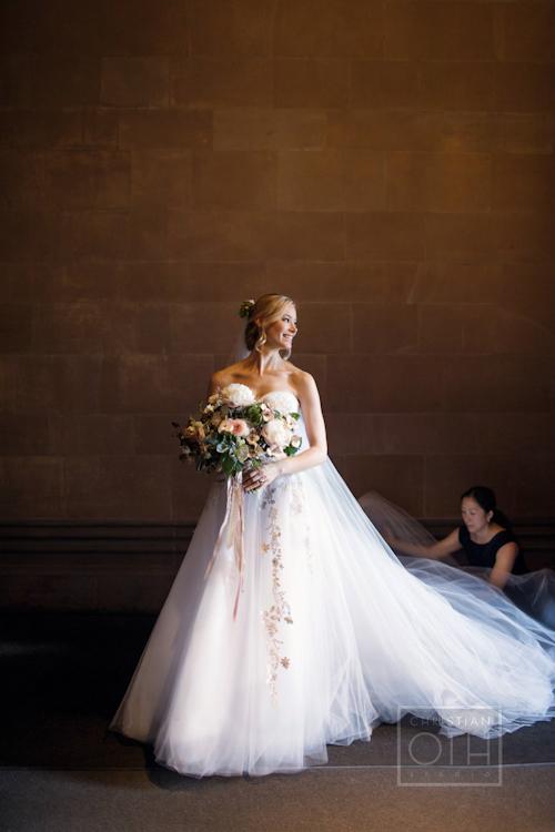 cipriani wedding christian oth studio ang weddings and events-11.jpg