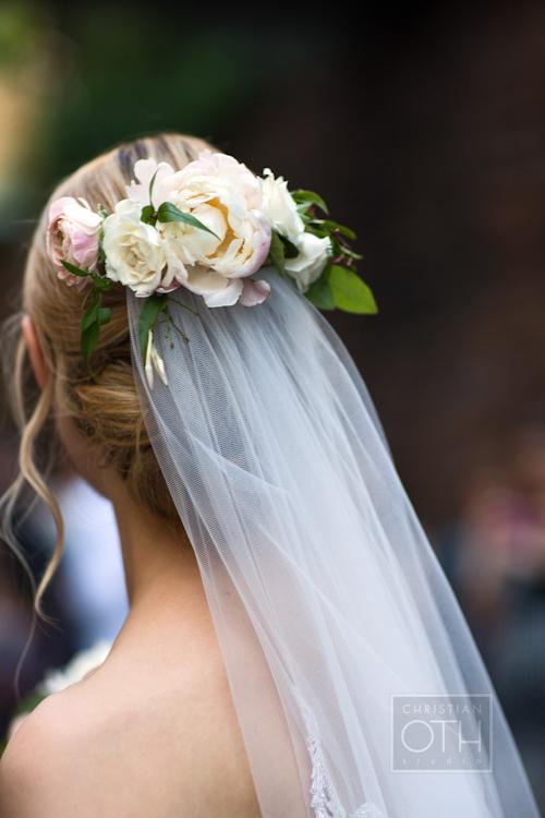 cipriani wedding christian oth studio ang weddings and events-12.jpg