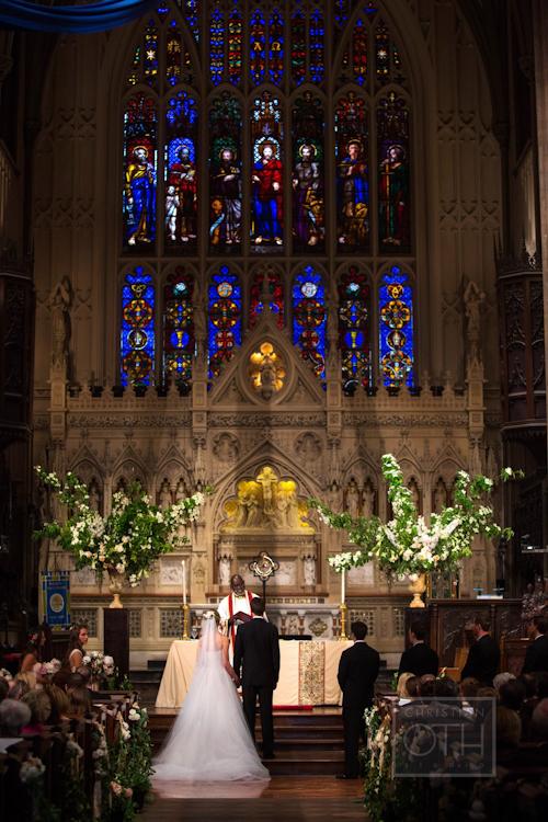 cipriani wedding christian oth studio ang weddings and events-15.jpg