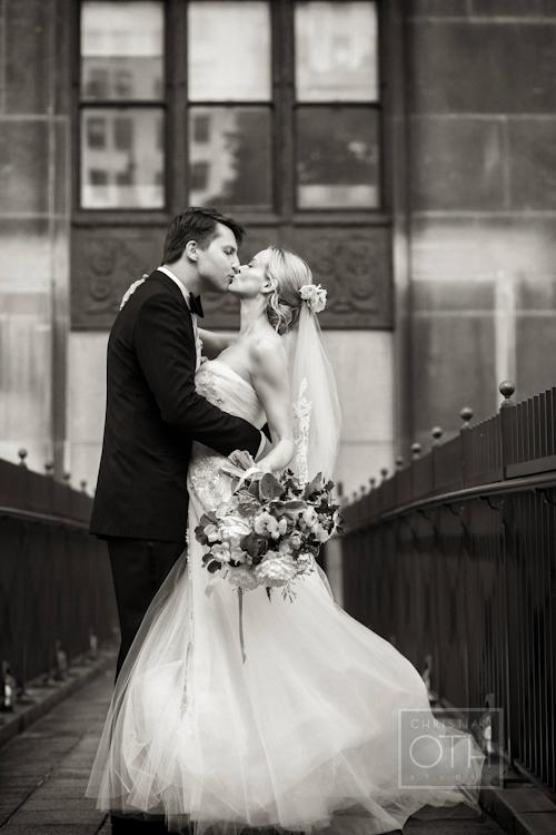 cipriani wedding christian oth studio ang weddings and events-16.jpg