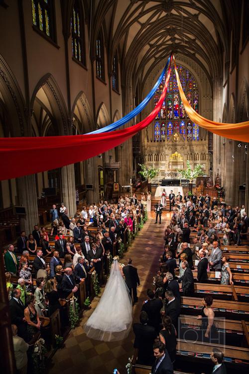 cipriani wedding christian oth studio ang weddings and events-13.jpg