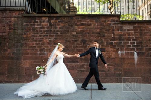 cipriani wedding christian oth studio ang weddings and events-18.jpg