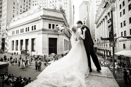 cipriani wedding christian oth studio ang weddings and events-20.jpg