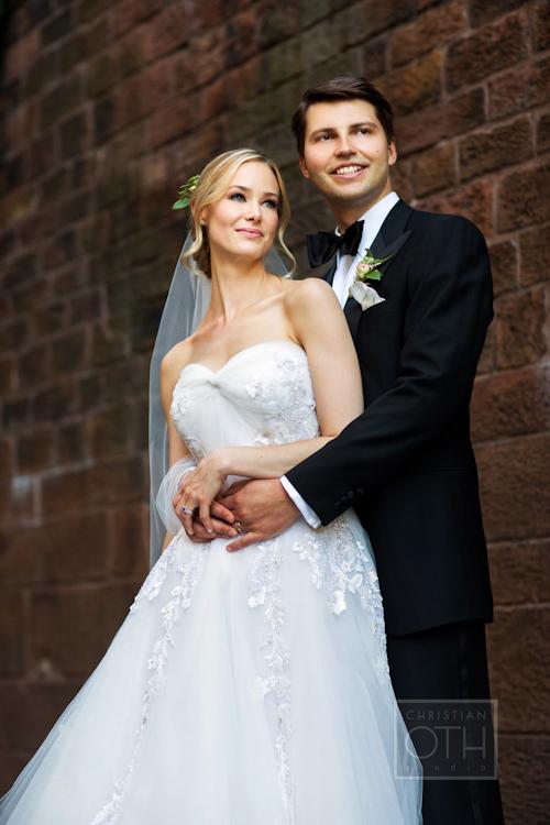 cipriani wedding christian oth studio ang weddings and events-21.jpg